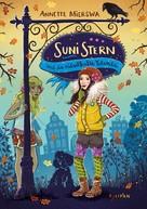 Annette Mierswa: Suni Stern und die rätselhafte Yolanda ★★★★