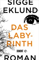 Sigge Eklund: Das Labyrinth ★★★