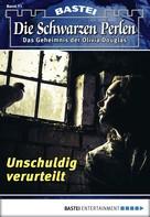 O. S. Winterfield: Die Schwarzen Perlen - Folge 11 ★★★