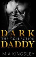 Mia Kingsley: Dark Daddy ★★★★
