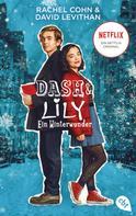 Rachel Cohn: Dash & Lily ★★★★