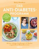 Bettina Meiselbach: Das Anti-Diabetes-Programm