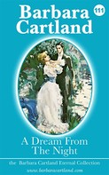 Barbara Cartland: A Dream from the Night ★★★★