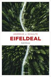 Eifeldeal - Eifel Krimi