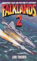 Thorn Jim: Falklands 2
