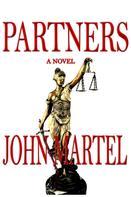 John Martel: Partners