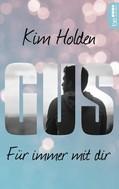 Kim Holden: Gus