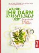 Anne Kamp: Warum Ihr Darm Kartoffelsalat liebt