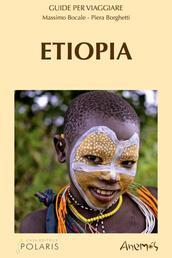 Etiopia - cuore antico dell'Africa nera
