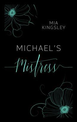 Michael's Mistress