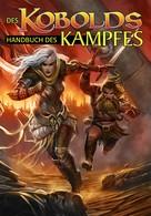 Wolfgang Baur: Des Kobolds Handbuch des Kampfes