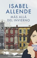 Isabel Allende: Más allá del invierno