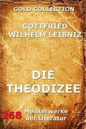 Die Theodizee