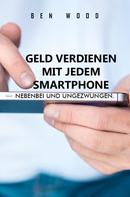 Jean Blair: Geld verdienen mit jedem Smartphone ★