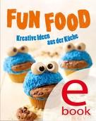 Nina Engels: Fun Food ★★★★