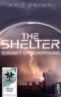 Kris Brynn: The Shelter - Zukunft ohne Hoffnung ★★★