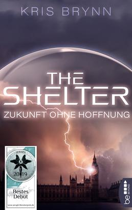 The Shelter - Zukunft ohne Hoffnung