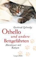 Gertrud Zelinsky: Othello und andere Bettgefährten ★★★★