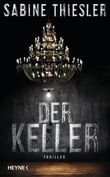 Der Keller - Thriller