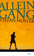 Stefan Moster: Alleingang