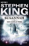 Stephen King: Susannah ★★★★★