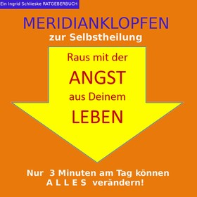 Meridianklopfen