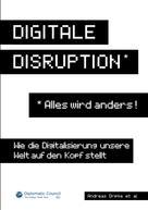 Andreas Dripke: Digitale Disruption