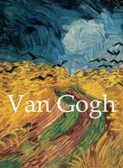 Vincent van Gogh: Van Gogh