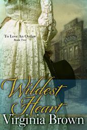 Wildest Heart