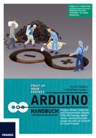 Philip Caroli: Arduino Handbuch ★★★★★