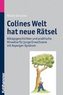 Nicole Schuster: Colines Welt hat neue Rätsel ★★★★