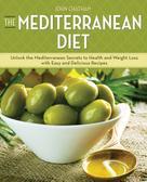 Rockridge Press: The Mediterranean Diet
