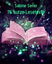 Bunte Kinderwelt - Märchen, Spielzeug, Geburtstag, Tiere