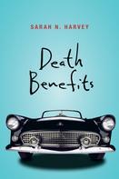 Sarah N. Harvey: Death Benefits