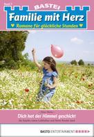 Nora Stern: Familie mit Herz - Folge 07 ★★★★★