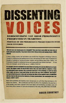 Dissenting Voices