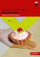 Inge Eigenberz: Torte geht immer ★★★★★