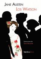 Jane Austen: Los Watson