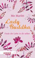 Mo Marlitt: Lady Buddha ★★★★