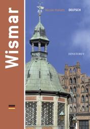 Wismar - Deutsch