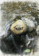 Arnika Bodenbach: Trust