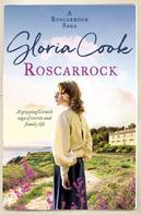 Gloria Cook: Roscarrock