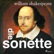 Die Sonette