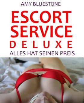 Escort Service Deluxe