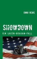 Enno Reins: Showdown