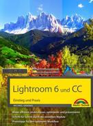 Michael Gradias: Lightroom 6 und CC ★★