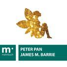 J. M. Barrie: Peter Pan