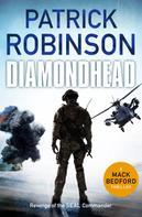 Patrick Robinson: Diamondhead