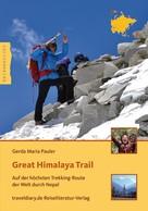 Gerda Maria Pauler: Great Himalaya Trail ★★★★
