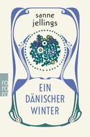 Sanne Jellings: Ein dänischer Winter ★★★★★